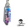 Orgone Necklace
